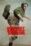 Fúrófej Taylor (Drillbit Taylor)