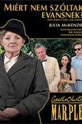 Miss Marple történetei - Miért nem szóltak Evansnek? (Marple: Why Didn't They Ask Evans?)