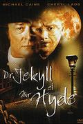 Jekyll és Hyde (Jekyll & Hyde)