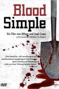 Véresen egyszerű (Blood Simple)