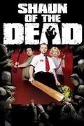 Haláli hullák hajnala (Shaun of the Dead)