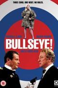 Telitalálat (Bullseye)
