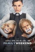 Fordított felállás (Family Weekend)
