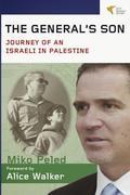 Miko Peled :A cionista izraeli állam valódi története