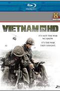 Vietnam: Elveszett filmek (Vietnam: Lost Films)