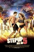 Step Up - All In (Step Up: All In)