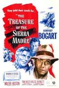 A Sierra Madre kincse (The Treasure of the Sierra Madre)