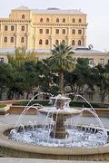 Baku – Fotók és információk
