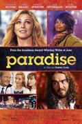 Kitérek a hitemből (Paradise)