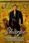 Sharpe trófeája  (Sharpe's Eagle)