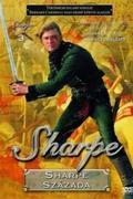 Sharpe százada (Sharpe's Company)