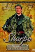 Sharpe ellensége (Sharpe's Enemy)