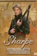 Sharpe becsülete (Sharpe's Honour)