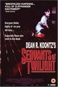 A szürkület szolgái (The Servants of Twilight)