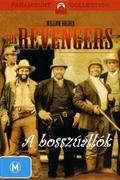A bosszúállók (The Revengers)