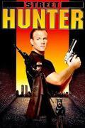 Az utcai vadász (Street hunter)