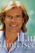 Hansi Hinterseer