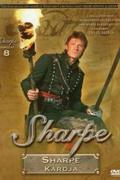Sharpe kardja (Sharpe's Sword)