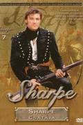 Sharpe csatája (Sharpe's Battle)
