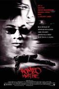 Öld meg Rómeót! (Romeo Must Die)
