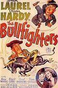 Stan és Pan: A torreádorok (The Bullfighters)