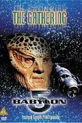 Babylon 5 - A gyülekező, Special edition