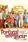 Szerelem, örökség, portugál (La cage dorée)