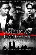 Amerikai gengszter (American Gangster)