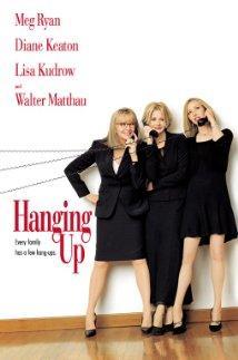 Női vonalak (Hanging Up)