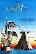Időbanditák (Time Bandits)