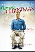 Karácsony nyomában (Chasing Christmas)