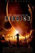 Riddick - A sötétség krónikája (The Chronicles of Riddick)