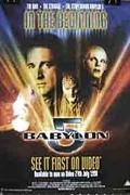 Babylon 5: Egy új korszak kezdete (Babylon 5: In the Beginning)
