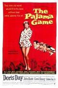 Pizsama-játék (The Pajama Game)