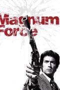 A Magnum ereje (Magnum Force)