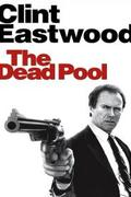 Piszkos Harry -  Holtbiztos tipp (The Dead Pool)