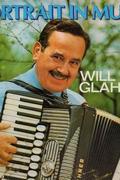Will  (Majd) Glahé