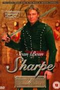Sharpe ostroma (Sharpe's Siege)