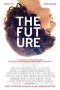 A jövő (The Future)