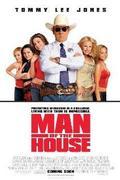 Szemtelen szemtanúk (Man of the House)
