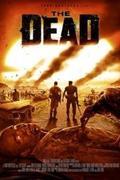 Holtak (The Dead)