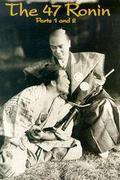 Genroku Chûshingura (The 47 Ronin) (1941)
