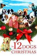 Tappancsok karácsonya (The 12 Dogs of Christmas)