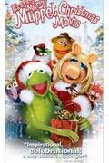 Brekiék karácsonya (It's a Very Merry Muppet Christmas Movie)