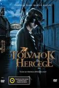 A tolvajok hercege (The Thief Lord)