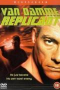 Replikáns (Replicant)
