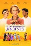 Az élet ízei (The Hundred-Foot Journey)