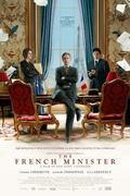 A francia miniszter (Quai d'Orsay)