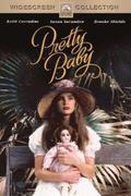 Csinos kislány (Pretty Baby)