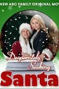 Kétségbeesve keresem a Mikulást (Desperately Seeking Santa)